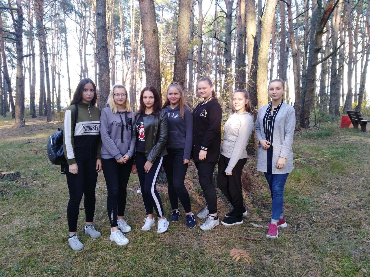 chistyj_les2