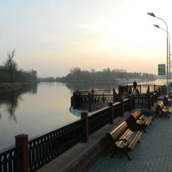 pinsk_26